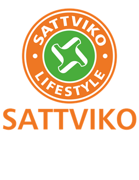 Picture for manufacturer Sattviko