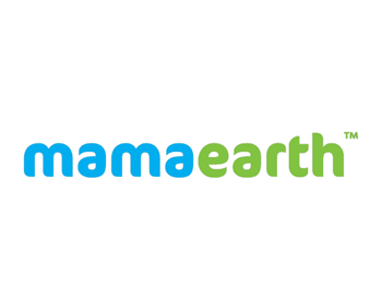 Picture for manufacturer Mamaearth