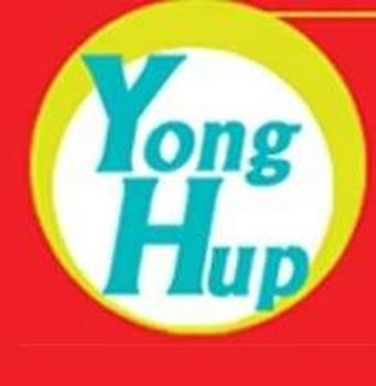 Picture for manufacturer Yong Hup