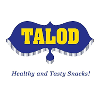 Picture for manufacturer Talod