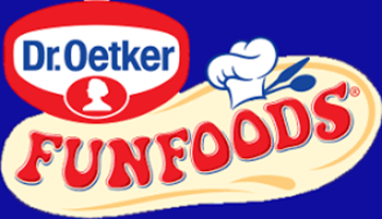 Picture for manufacturer Fun Foods