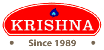 Picture for manufacturer Krishna