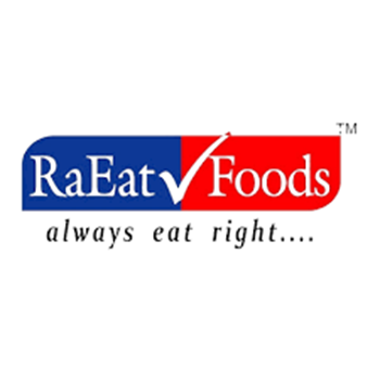Picture for manufacturer RaEat Foods