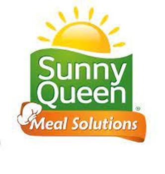 Picture for manufacturer Sunny Queen