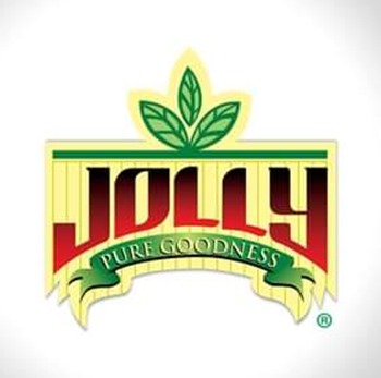 Picture for manufacturer Jolly