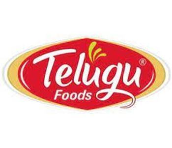 Picture for manufacturer Telugu Foods