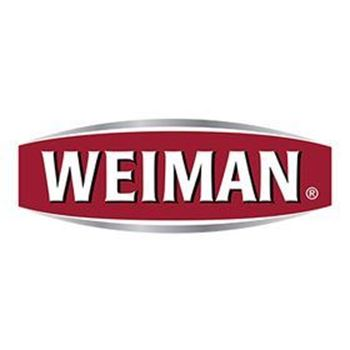 Picture for manufacturer Weiman