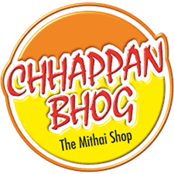Picture for manufacturer Chhapan Bhog