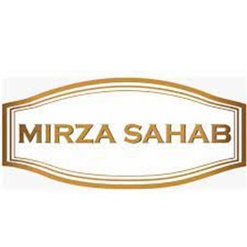 Picture for manufacturer Mirza Sahab