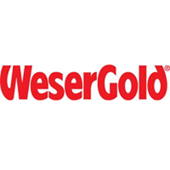 Picture for manufacturer Wesergold