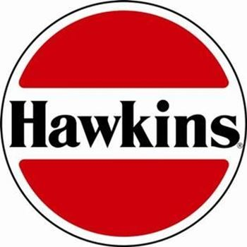 Picture for manufacturer Hawkins