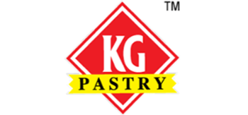 Picture for manufacturer KG Pastry