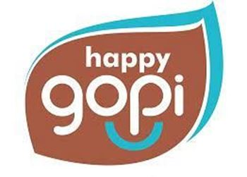 Picture for manufacturer Happy Gopi