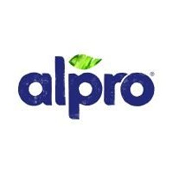 Picture for manufacturer Alpro