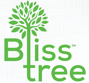 Picture for manufacturer Bliss Tree