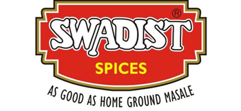 Picture for manufacturer Swadist
