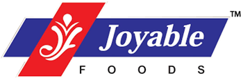 Picture for manufacturer Joyable