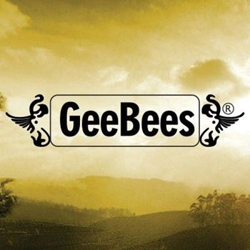 Picture for manufacturer Geebees