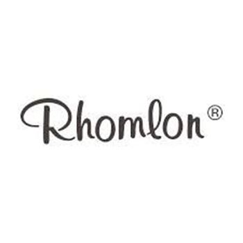 Picture for manufacturer Rhomlon