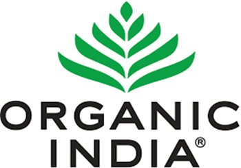 Picture for manufacturer Organic India