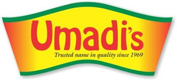 Picture for manufacturer Umadi's