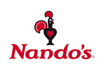 Picture for manufacturer Nando's