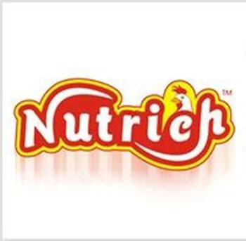 Picture for manufacturer Nutrich