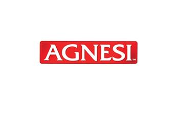Picture for manufacturer Agnesi