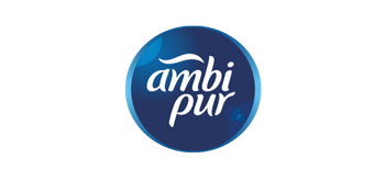 Picture for manufacturer Ambi Pur