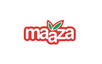 Picture for manufacturer Maaza