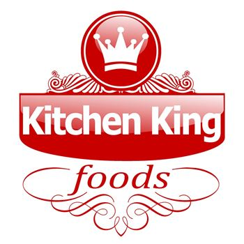Picture for manufacturer Kitchen King