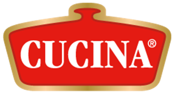 Picture for manufacturer Cucina