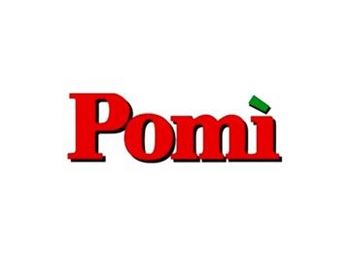 Picture for manufacturer POMI