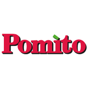 Picture for manufacturer Pomito