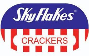 Picture for manufacturer Sky Flakes