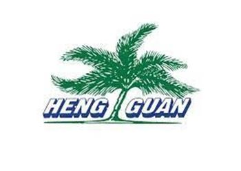 Picture for manufacturer Heng Guan