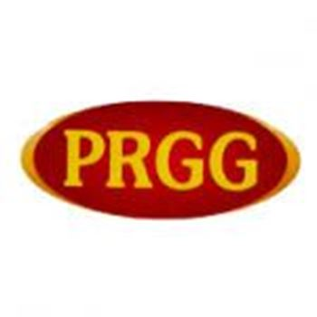 Picture for manufacturer PRGG
