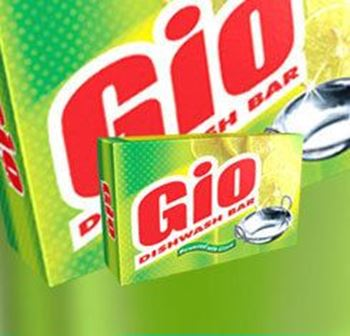 Picture for manufacturer GIO Power