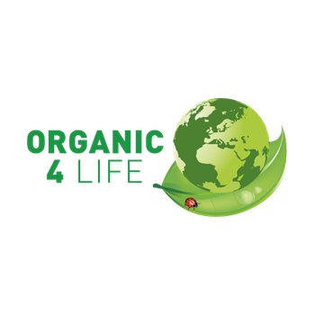 Picture for manufacturer Organic 4 Life