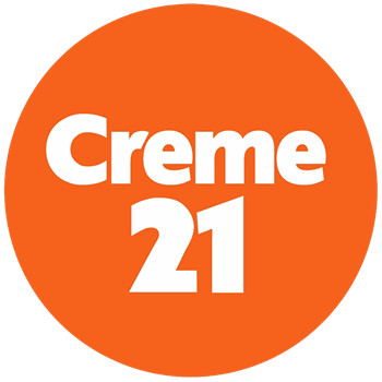 Picture for manufacturer Creame 21
