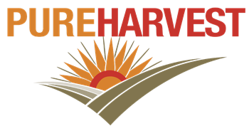 Picture for manufacturer Pure Harvest