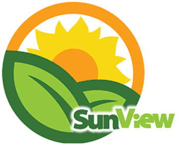 Picture for manufacturer Sunview