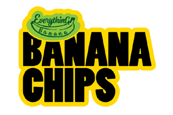 Picture for manufacturer Everything Banana