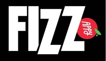 Picture for manufacturer Appy Fizz