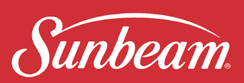 Picture for manufacturer Sunbeam
