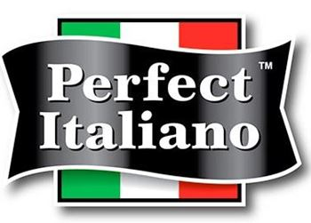 Picture for manufacturer Perfect Italiano