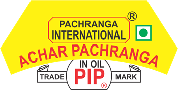 Picture for manufacturer Achar Pacharanga