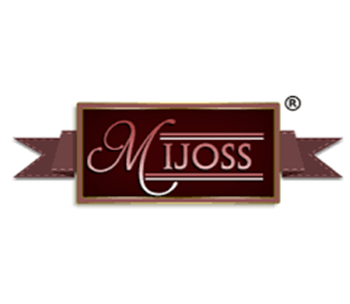 Picture for manufacturer Mijoss