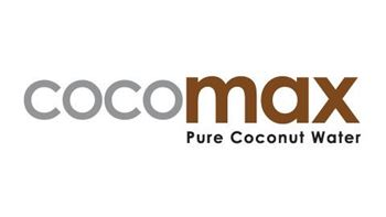 Picture for manufacturer cocomax