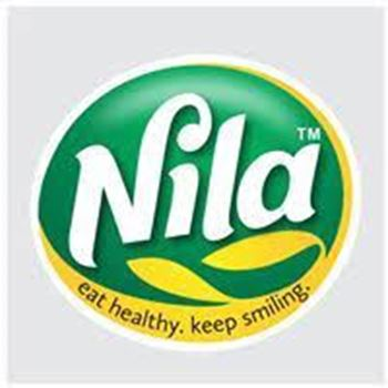 Picture for manufacturer Nila